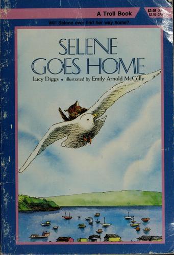 Selene Goes Home