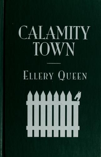 Download Calamity town