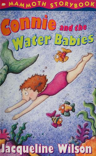 Download Connie and the water babies