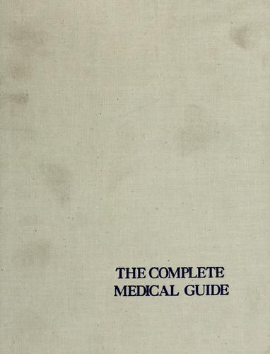 Download The complete medical guide