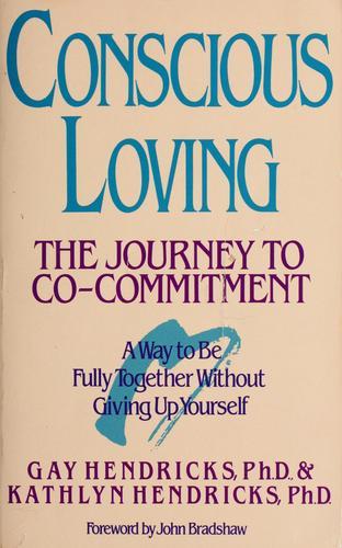Download Conscious loving