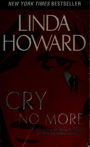 Download Cry no more
