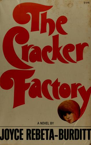 Download The cracker factory