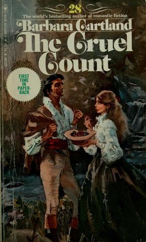 The cruel count