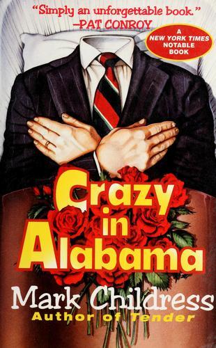 Download Crazy in Alabama