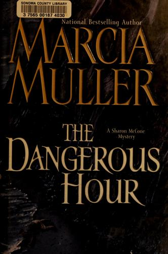 Download The dangerous hour