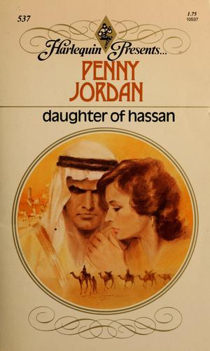 Download Daughter of Hassan