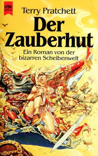 Download Der Zauberhut