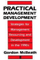 Practicalmanagement development