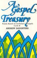 A Gospel treasury