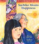Download Sachiko means happiness