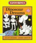 Download Dinosaur dreams