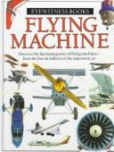 Download Flying machine