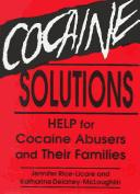 Cocaine solutions
