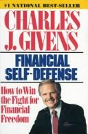 Download Financial self-defense