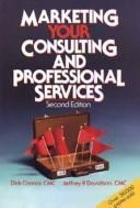 Download Marketing your consulting and professional services