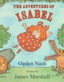 Download The adventures of Isabel