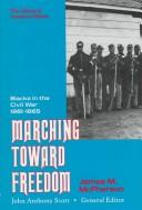 Download Marching toward freedom