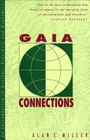 Download Gaia connections