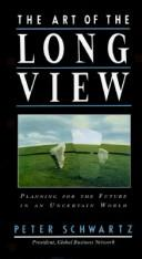 Download The art of the long view