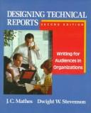 Download Designing technicalreports