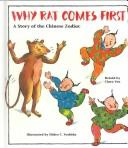 Download Why Rat comes first