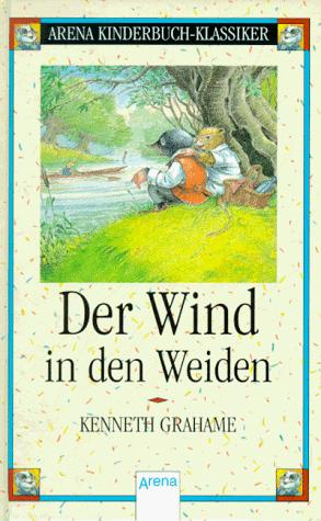 Download Der Wind in Den Weiden