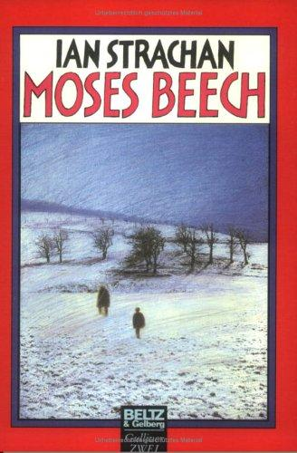 Moses Beech