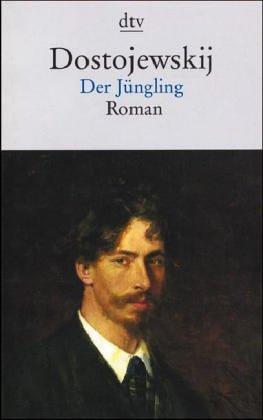 Download Der Jüngling.