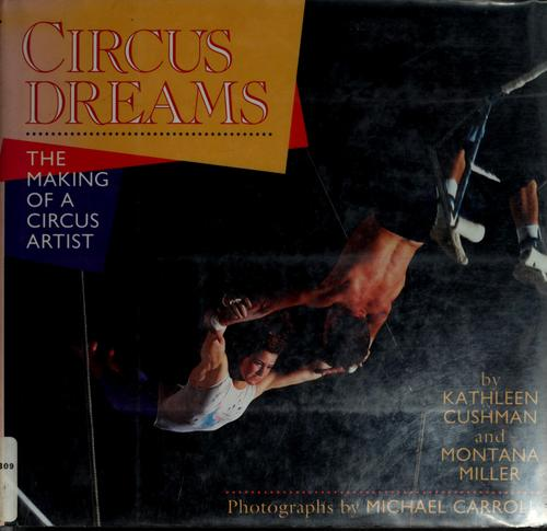 Circus dreams
