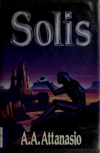 Download Solis