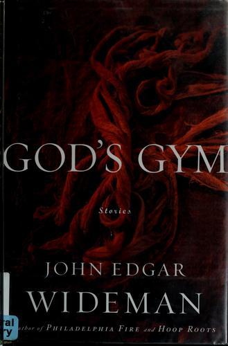 Download God's gym