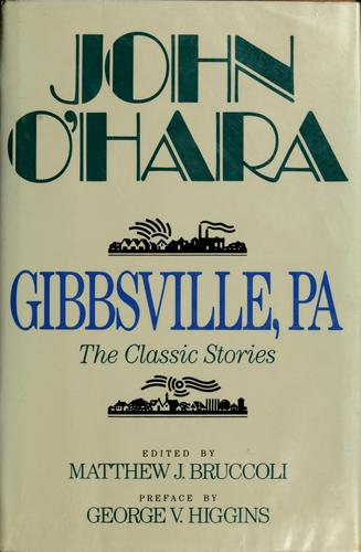 Download Gibbsville, Pa