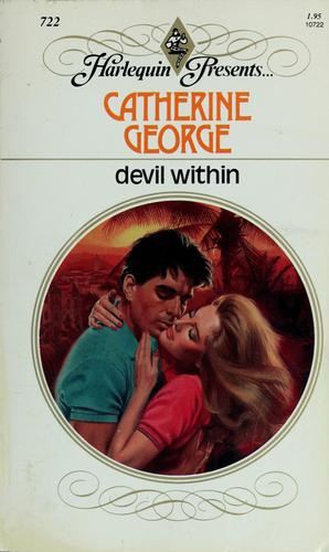 Download Devil within