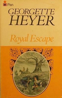 Download Royal escape.