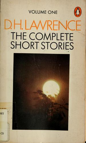 Download The complete short stories