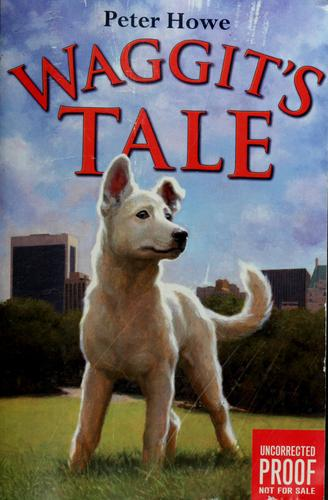 Download Waggit's Tale