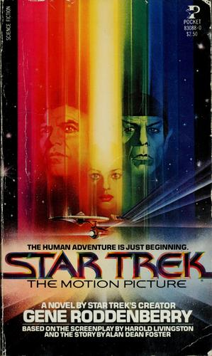 Download Star Trek