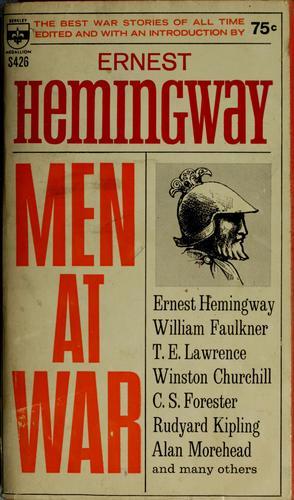 Download Men at war
