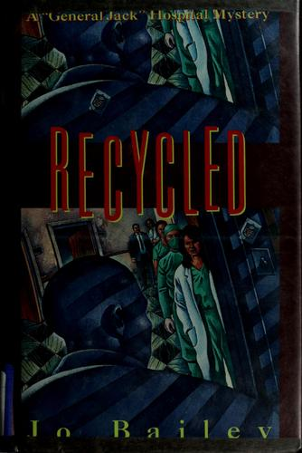 Download Recycled