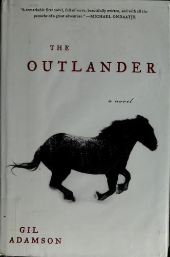 Download The outlander