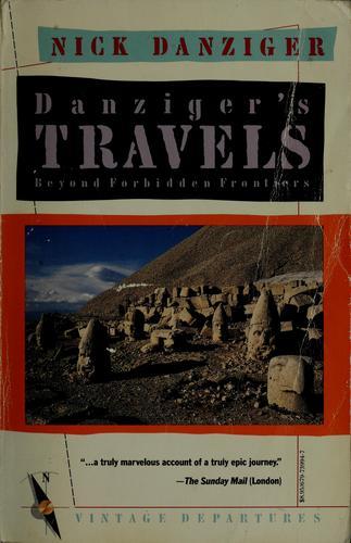 Download Danziger's travels