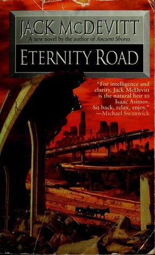 Download Eternity road