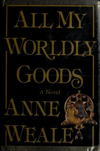 Download All my worldly goods