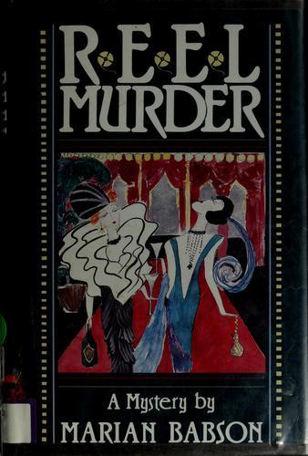 Download Reel Murder