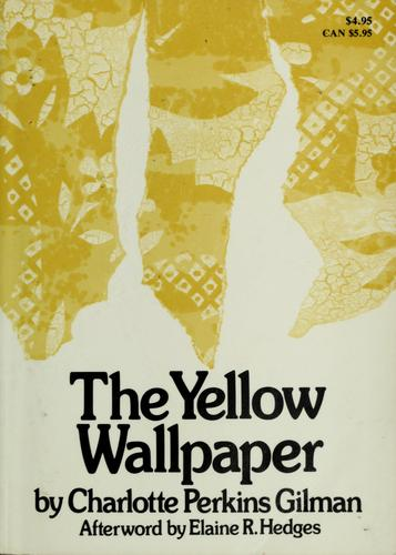 Download The yellow wallpaper.