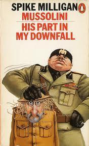 Download Mussolini