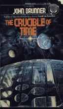 Download The crucible of time