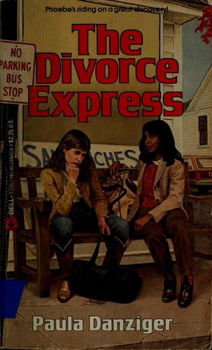 Download The divorce express