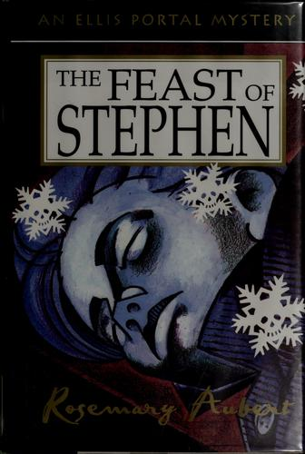 Download The feast of Stephen